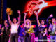 Premiere Grease im Theater am Marientor - Foto: Harald Hempel